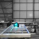 Shoreline Marine Fabrication - Fabrication - Jetties
