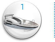 Shoreline Marine Fabrication - Custom Boat Builder