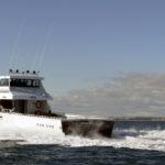 Shoreline Marine Fabrication - Boat Builder - Boiling Point