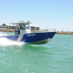 Shoreline Marine Fabrication - Boat Builder - Jet Boat