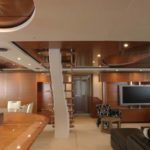 Shoreline Marine Fabrication - Boat Builder - 30m Cruising Catamaran